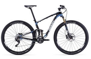 Anthem X Advanced 29er