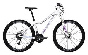 Giant Bikes 2015