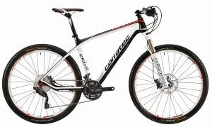 BK17035-XVert 650B Carbon 0.2 R