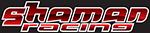 Katalog Shaman Racing (4,1 MB)