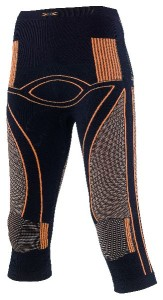 accu-pants-medium-w-x39
