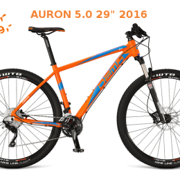 _vyr_4023B16033_dema_auron_5-0_orange_blue