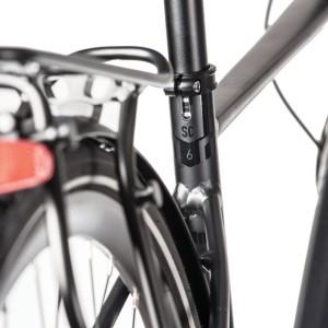 Marin-Bikes-Fairfax-4-Belt-2016_b3