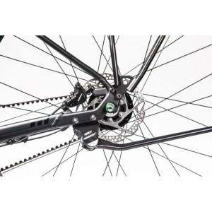Marin-Bikes-Fairfax-SC4-Belt-2016_b2