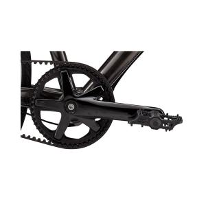marin-fairfax-sc4-belt-drive-hybrid-bike-2016-p14092-48214_image.jpg