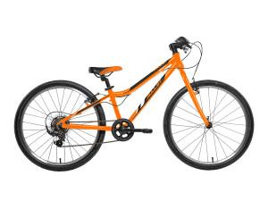 amulet-24-tomcat-orange-2016-b49d430b7a