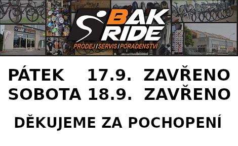 banner-bakride1